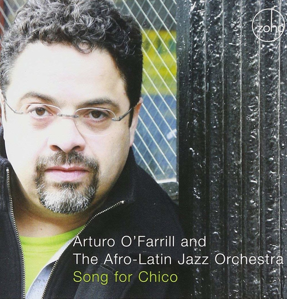 Arturo O'Farrill Song for Chico.jpg