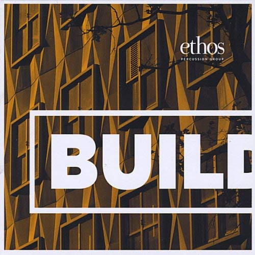 Ethos Percussion Group Building.jpg