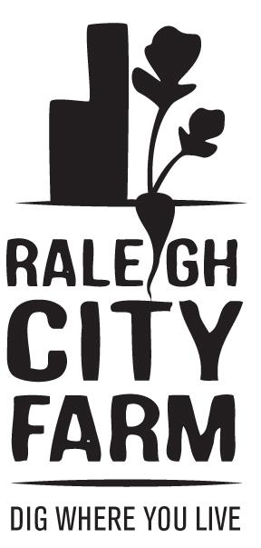 Raleigh-City-Farm
