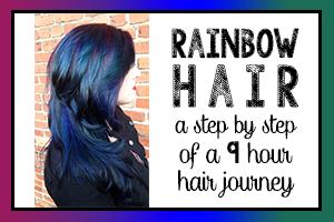 rainbowhairbanner.png