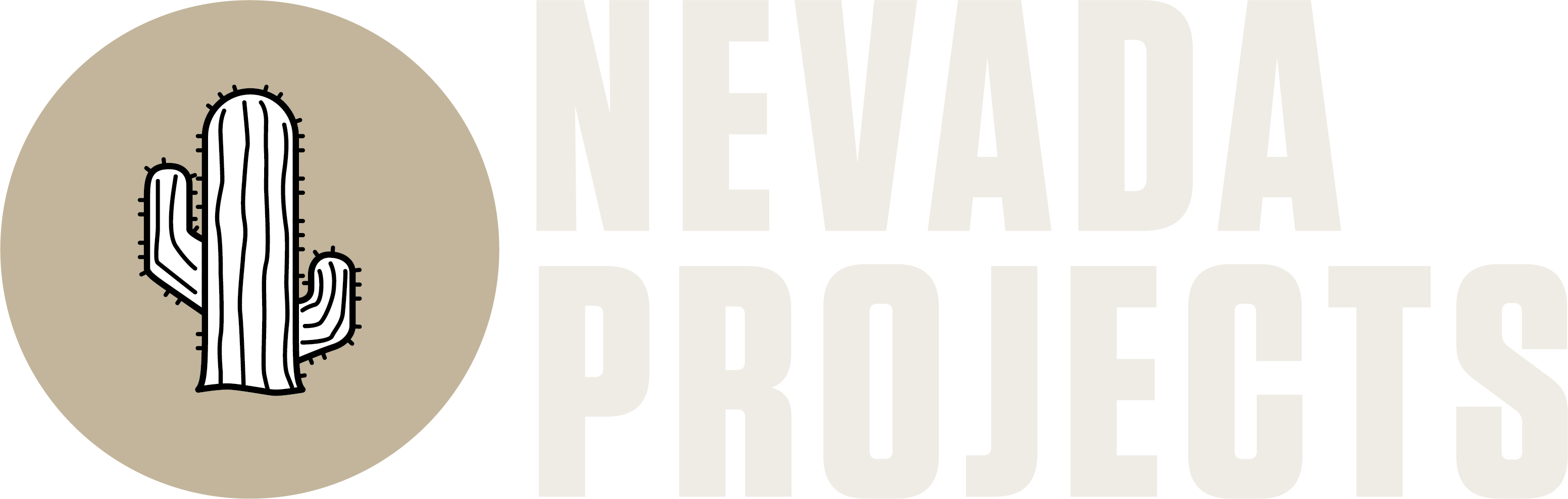 Nevada Projects