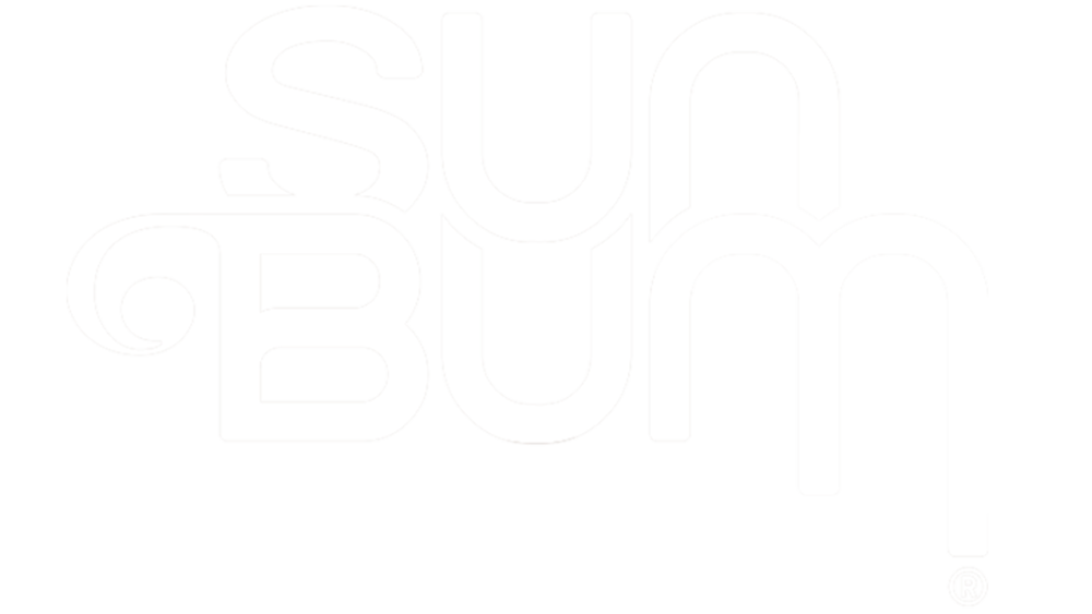 brand-Logo-copy.png