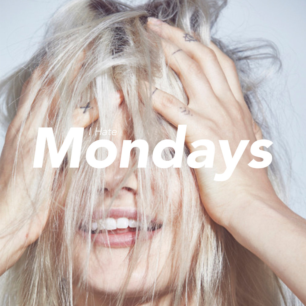 I Hate Mondays Logo3434.jpg
