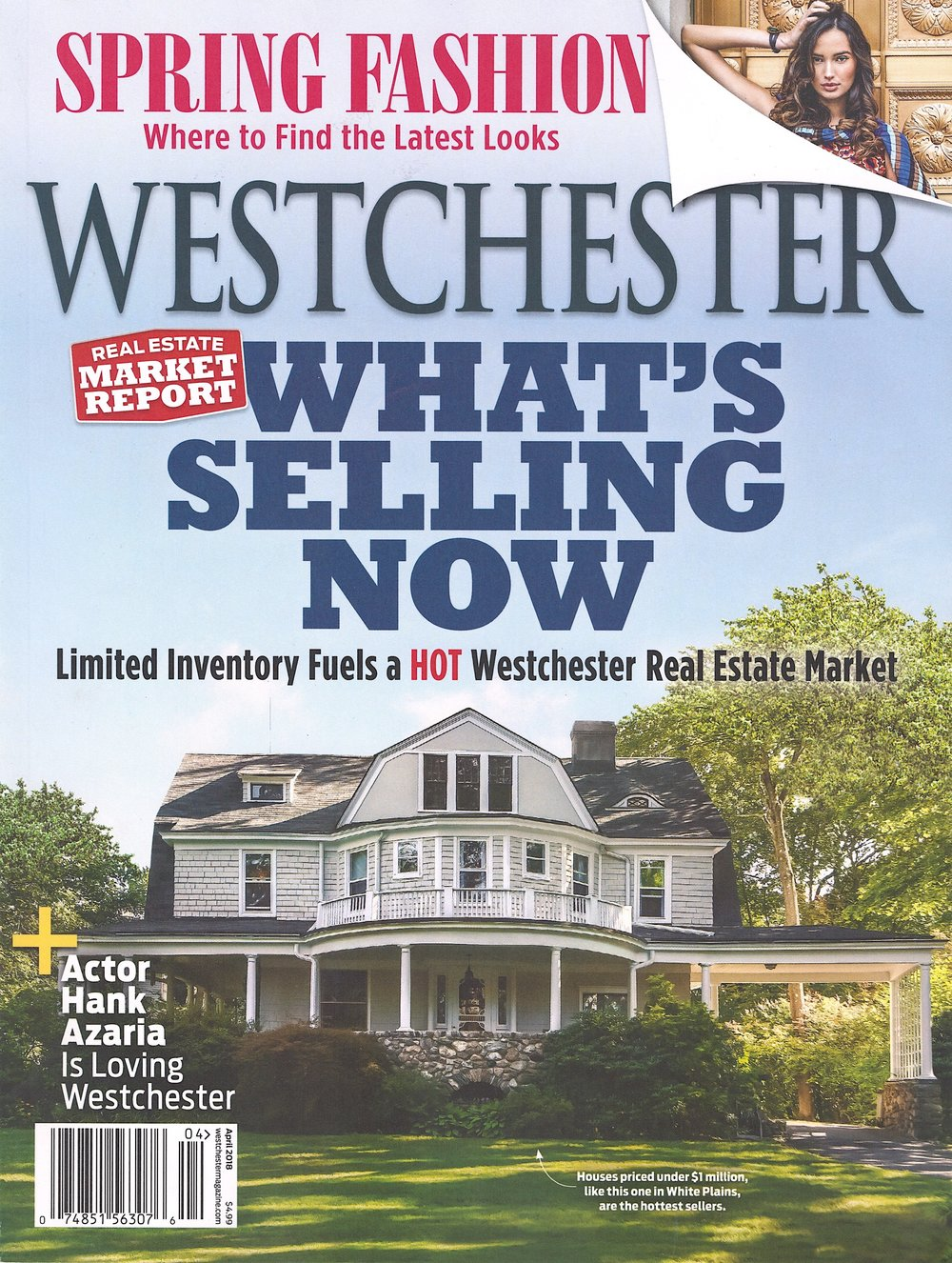 WM Cover - April 2018.jpg