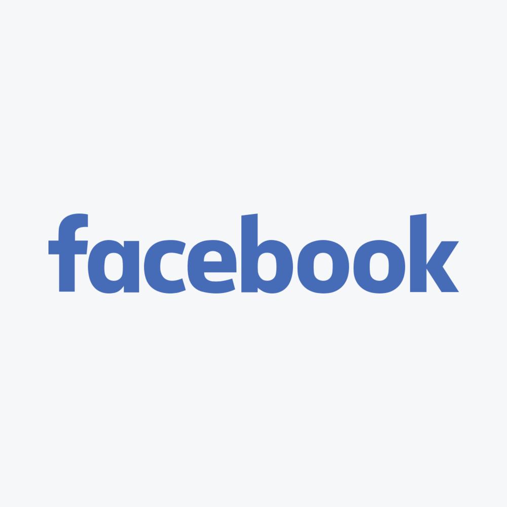 1-facebook.png