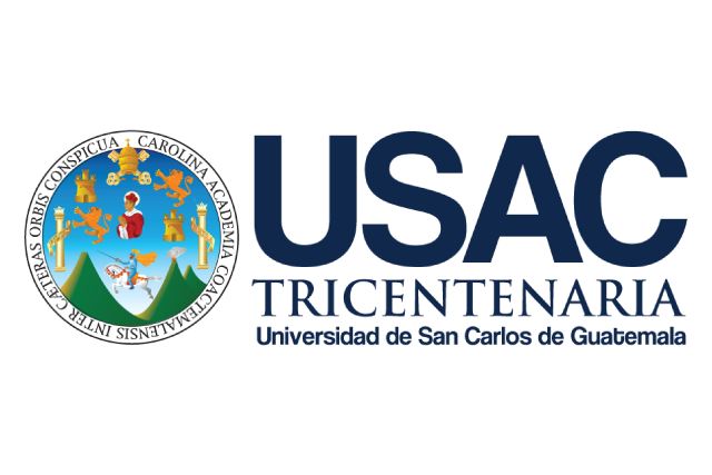 Universidad-SanCarlos-Logo.png