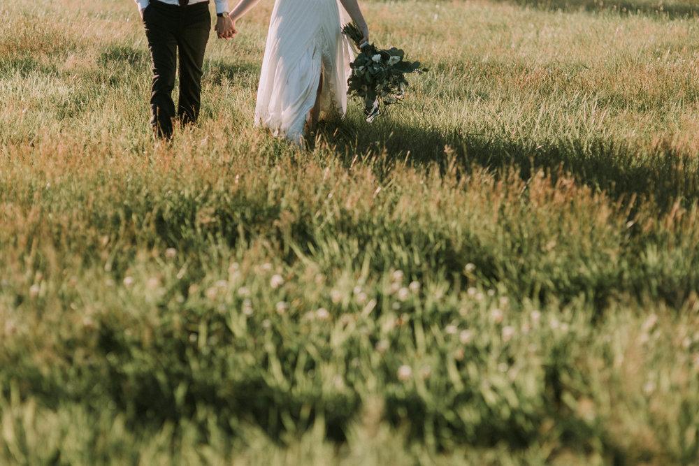 woodinville_wedding.jpg