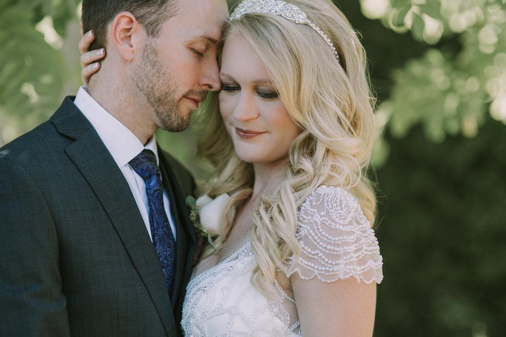 wedding_malibu