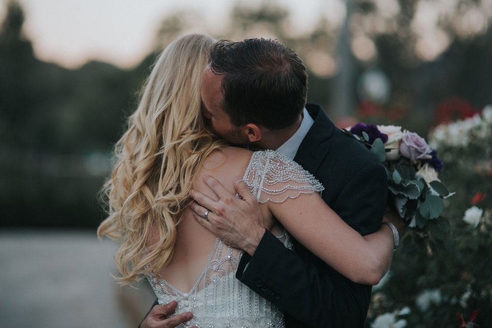 malibu_wedding