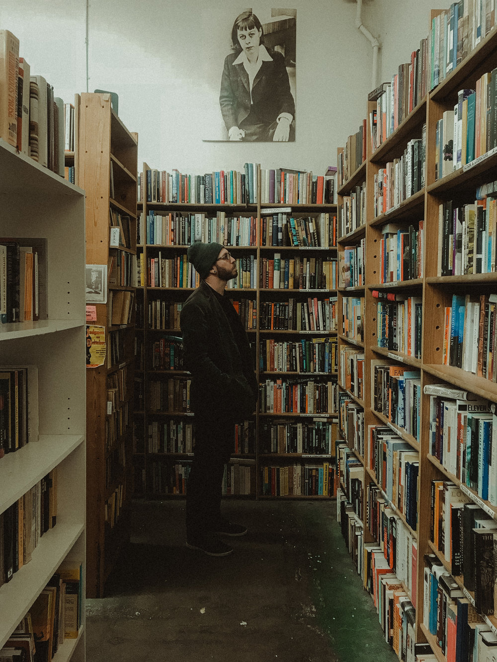 seattle_bookstore_magus_books.jpg