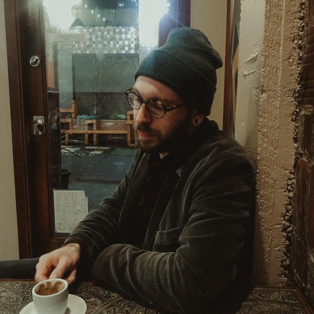 seattle_coffee_allegro_coffee.jpg