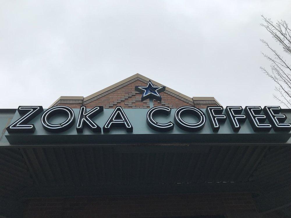 zoka_coffee.jpg
