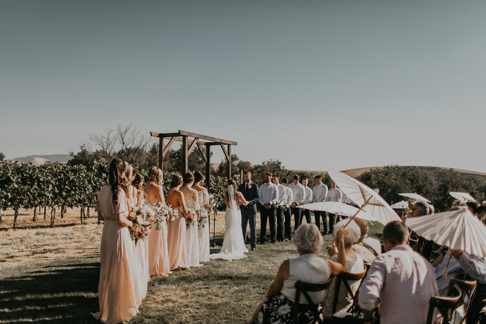 Ashley_Craig_Amourice_Vinyard_Wedding-584.jpg