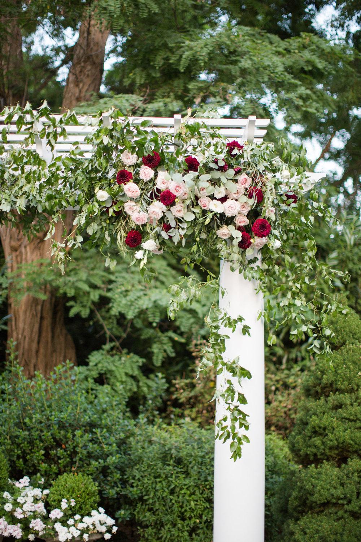 Tara-Dillon-Married_ERP_Ceremony-Details-10.jpg