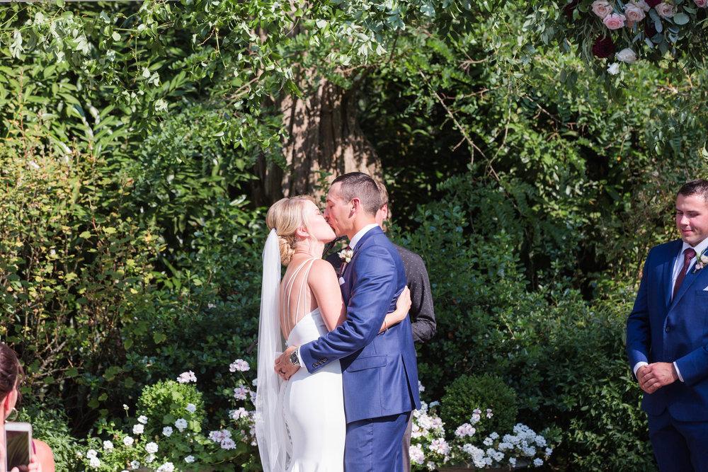 Tara-Dillon-Married_ERP_Ceremony-83.jpg