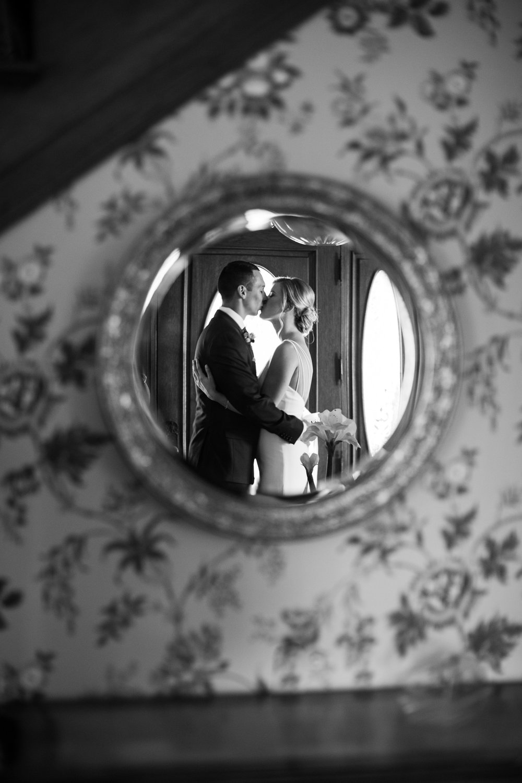 Tara-Dillon-Married_ERP_Bride+Groom-89.jpg