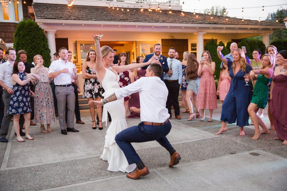 Tara-Dillon-Married_ERP_Reception_Open_Dance-108.jpg
