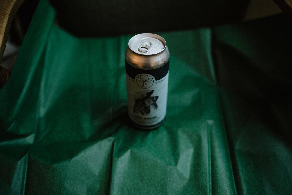 beeradvent.jpg