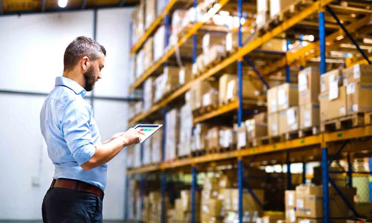 4 Ways To Deliver eCommerce From Salesforce