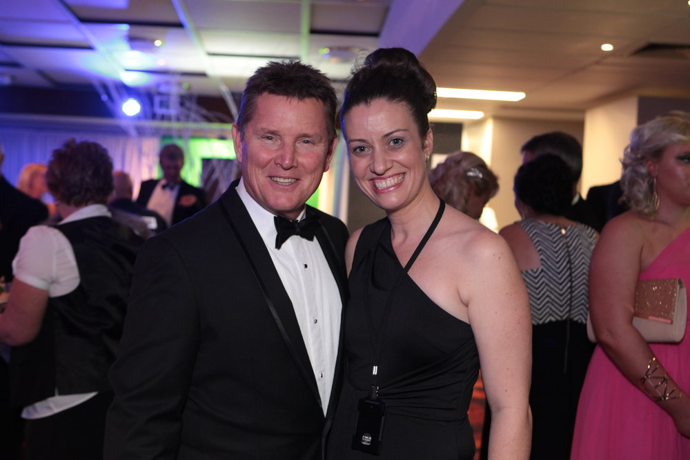 Tom-Burlinson-Toowoomba-Gala-Ball
