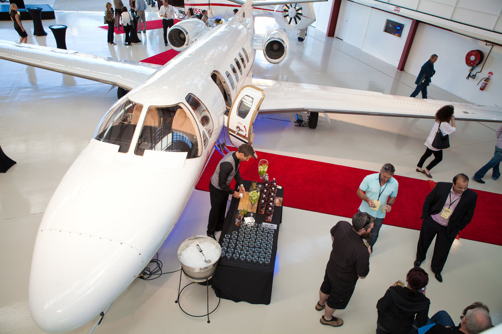 Mc Dermott Aviation Launch 2012_011.jpg