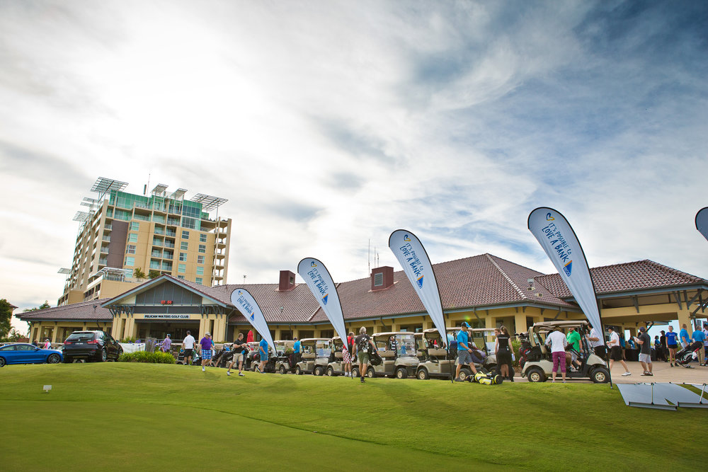 BOQ Maroochydore Charity Golf Day 2014_033.jpg