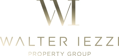 Walter Iezzi Property Group - Logo Gradient_P.jpg