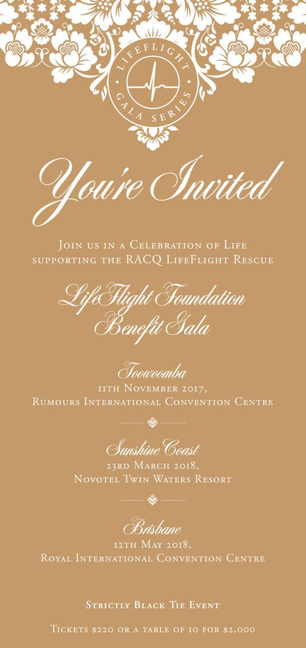 invite-email copy.jpg