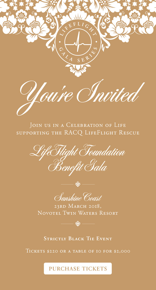 LF_BenefitInvite_EDM_SunshineCoast.jpg
