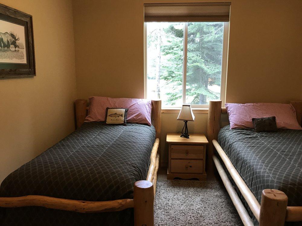 ursa bedroom 2.jpg