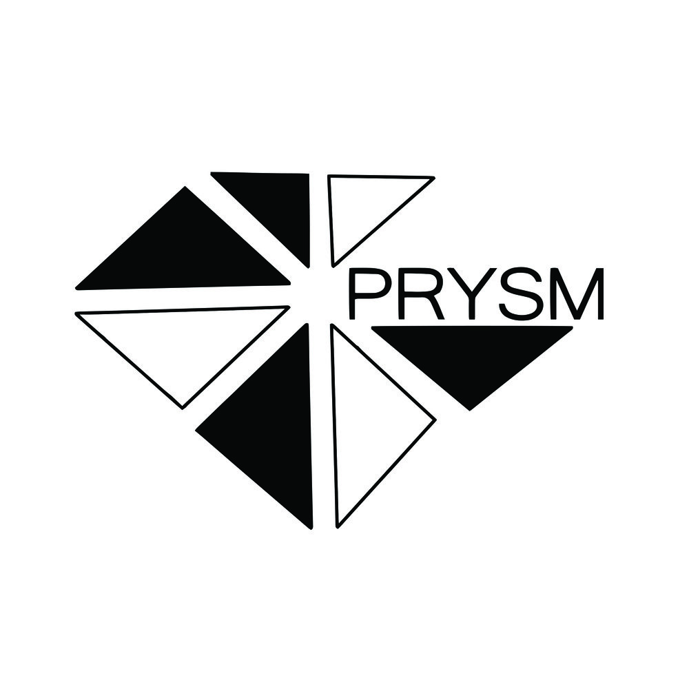 Prysm   Prysm on the go