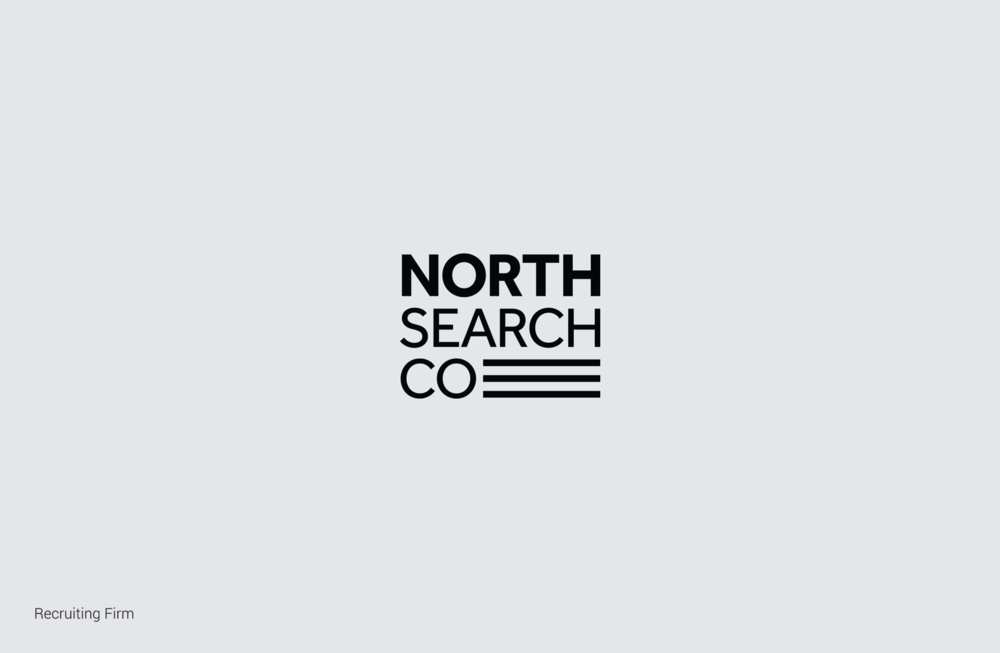 north_search_co.png