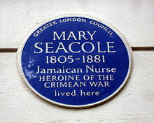 220px-Mary_Seacole_Home_London_Plaque.jpg