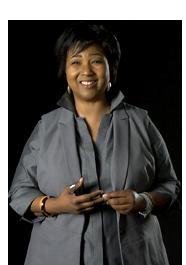 Dr Mae C. Jemison -