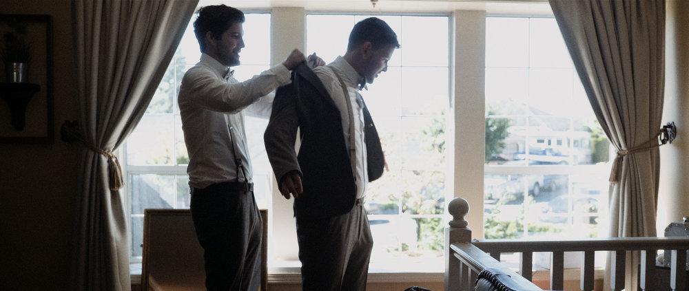 vancouver-wedding-cinematography156.jpg