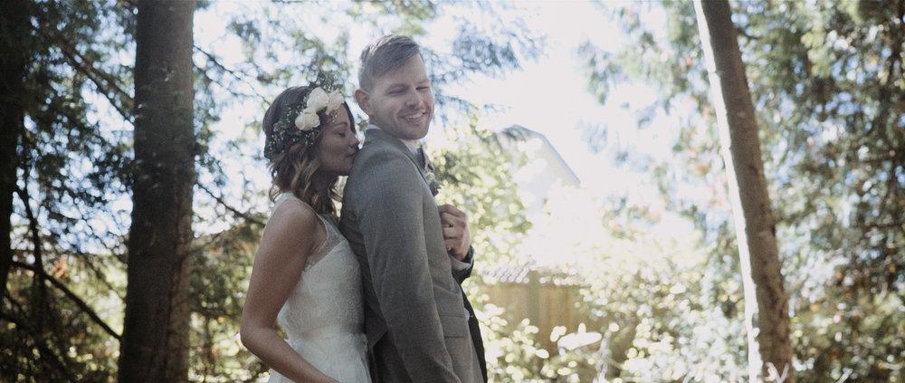 vancouver-wedding-cinematography159.jpg
