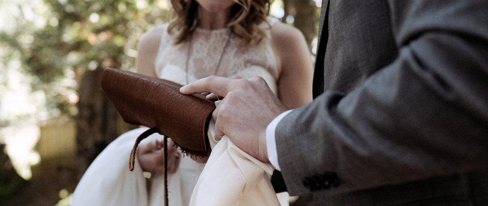 vancouver-wedding-cinematography161.jpg