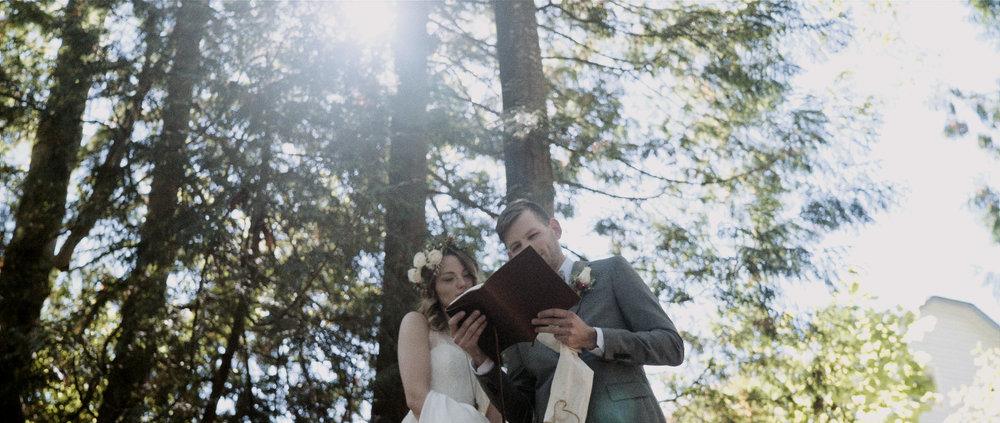vancouver-wedding-cinematography162.jpg