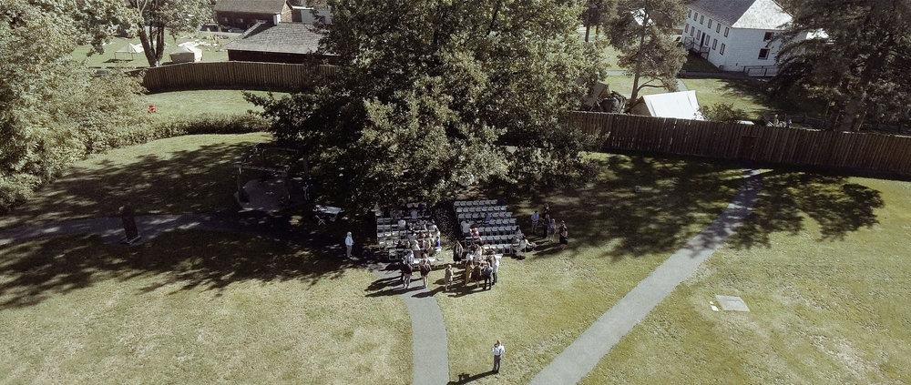 vancouver-wedding-cinematography164.jpg