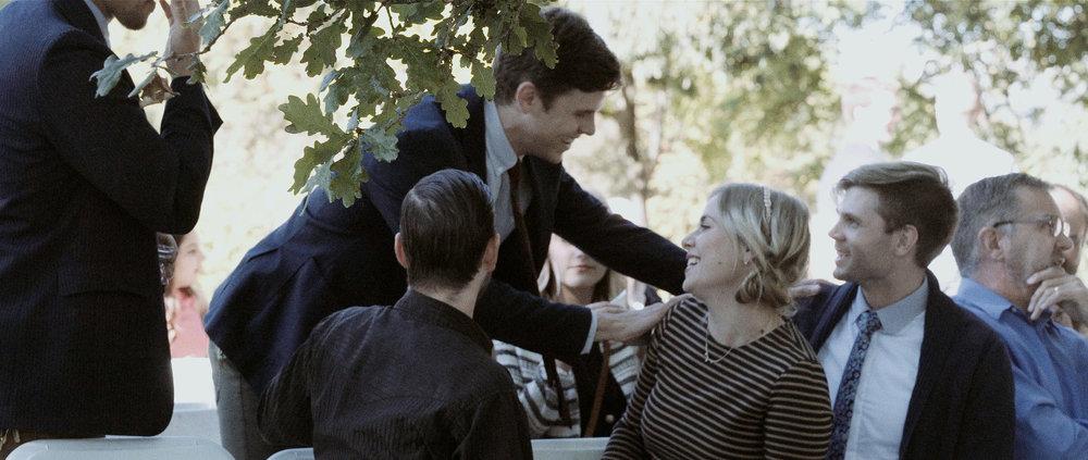 vancouver-wedding-cinematography167.jpg