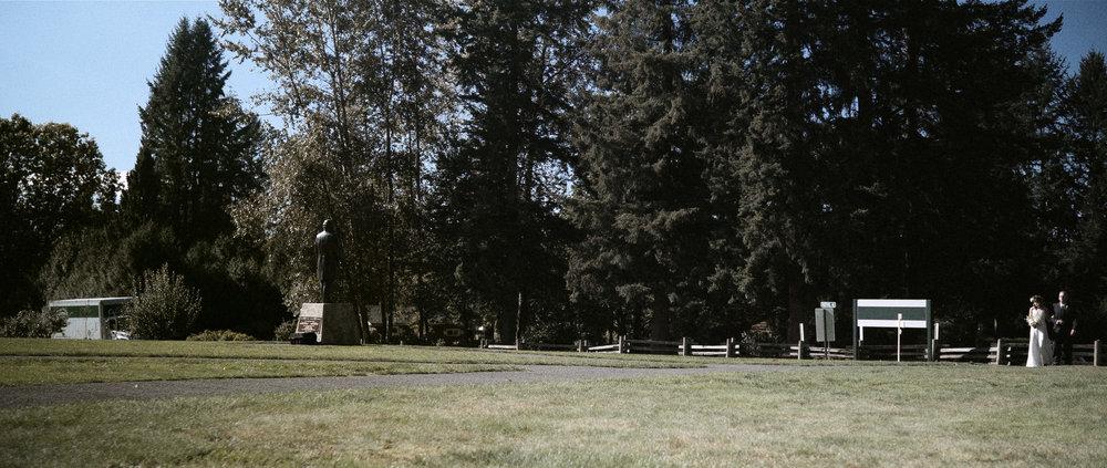 vancouver-wedding-cinematography168.jpg