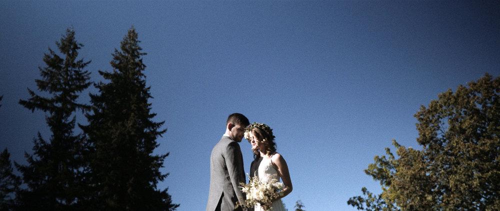 vancouver-wedding-cinematography170.jpg