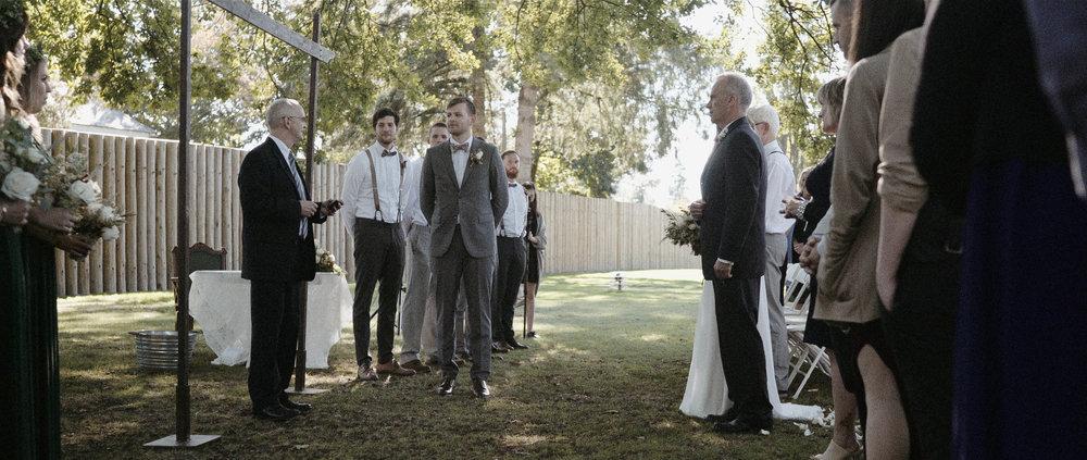 vancouver-wedding-cinematography172.jpg
