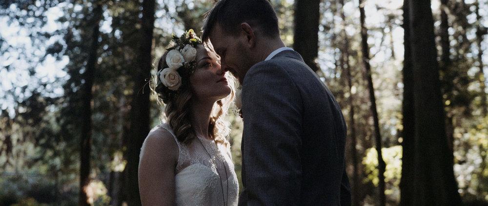 vancouver-wedding-videography155.jpg