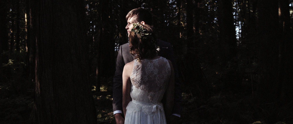 vancouver-wedding-videography156.jpg
