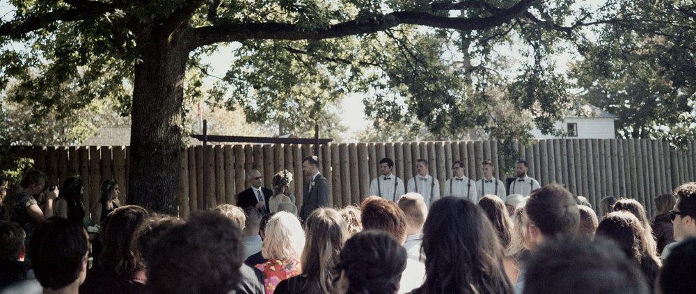 vancouver-wedding-videography157.jpg