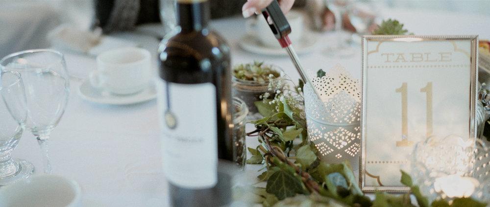 vancouver-wedding-videography160.jpg