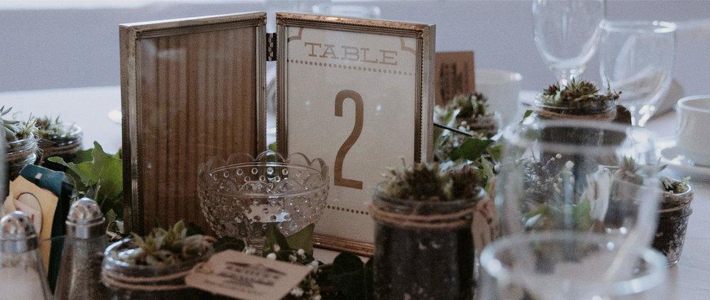 vancouver-wedding-videography162.jpg