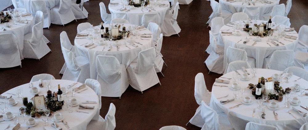 vancouver-wedding-videography163.jpg