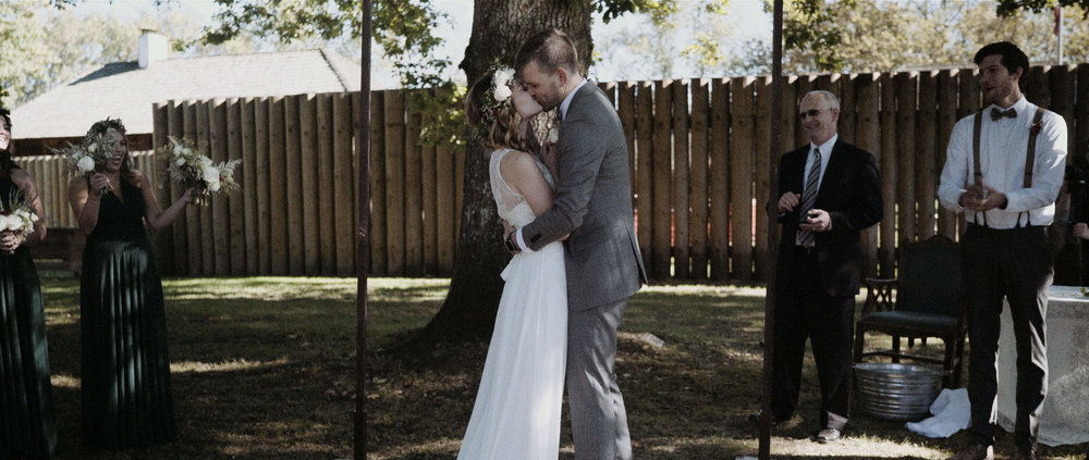 vancouver-wedding-videography170.jpg